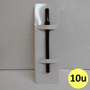 Porta bombilla para sublimar